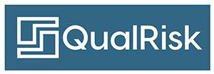 QualRisk